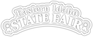 Eastern Idaho State Fair Marketing Campaign